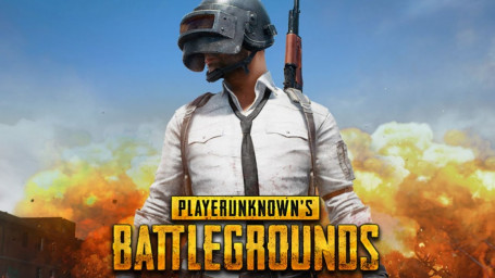 PlayerUnknown's Battlegrounds добавлен для X1