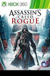 Assassin's Creed® ИЗГОЙ(Rogue)