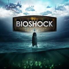 BioShock: The Collection (П1)